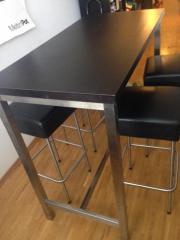 utby haushalt m bel gebraucht und neu kaufen. Black Bedroom Furniture Sets. Home Design Ideas