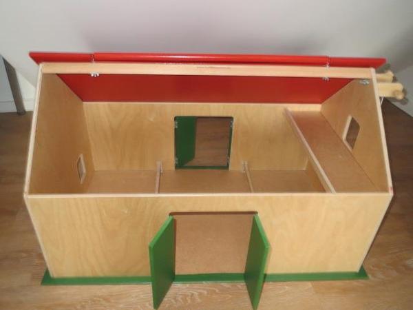 schleich tiere neu und gebraucht kaufen bei. Black Bedroom Furniture Sets. Home Design Ideas