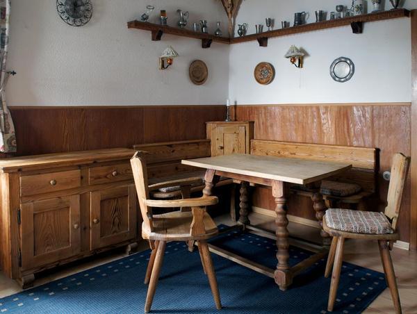 m bel einrichtungen antiquit ten antiquit ten wiesbaden gebraucht kaufen. Black Bedroom Furniture Sets. Home Design Ideas