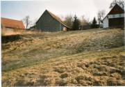 Baugrundstück 530 m²