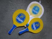 Beachball-Set Chiquita