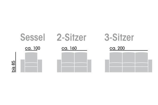 beige sofa hussen polster sessel couch aus frankfurt heddernheim. Black Bedroom Furniture Sets. Home Design Ideas