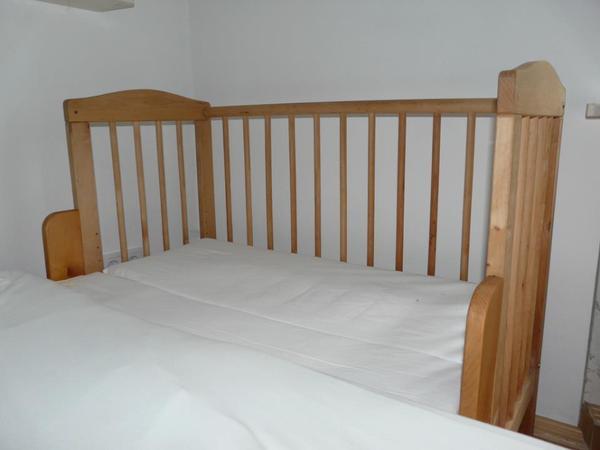wir verkaufen unser wundersch nes und praktisches. Black Bedroom Furniture Sets. Home Design Ideas
