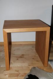 couchtische in erbach gebraucht und neu kaufen. Black Bedroom Furniture Sets. Home Design Ideas