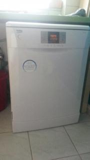 Beko Spülmaschine