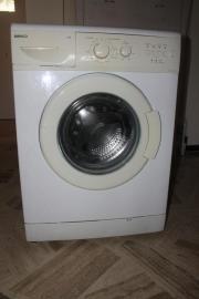 Beko Waschmaschine WML 25120 R Beko Waschmaschine WML 25120 R Eine 6 Jahre alte Waschmaschine der Firma BEKO WML 25120 R. Wir ... 99,- D-76135Karlsruhe Beiertheim-Bulach Heute, 11:51 Uhr, Karlsruhe Beiertheim-Bulach - Beko Waschmaschine WML 25120 R Beko Waschmaschine WML 25120 R Eine 6 Jahre alte Waschmaschine der Firma BEKO WML 25120 R. Wir