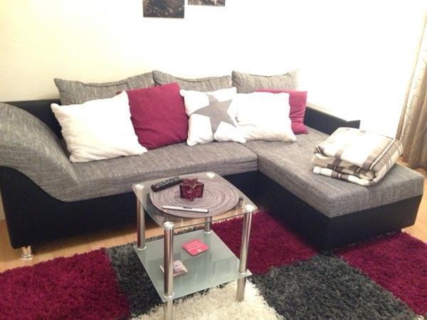 Sofatische neu und gebraucht kaufen bei for Bequeme couch