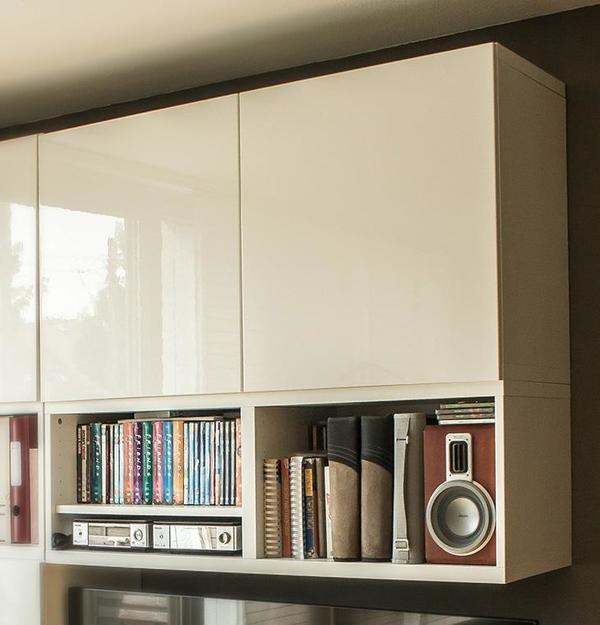 ikea besta korpus best korpus schwarzbraun ikea best korpus grau las nussbaumnachb ikea best. Black Bedroom Furniture Sets. Home Design Ideas