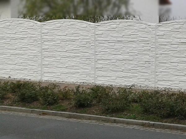windschutz f r terrasse windschutz f r terrasse und. Black Bedroom Furniture Sets. Home Design Ideas