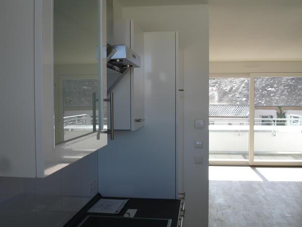 betreutes wohnen leonberg erstbezug und provisionsfrei. Black Bedroom Furniture Sets. Home Design Ideas