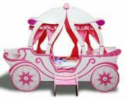 kinder baby spielzeug in hennef g nstige angebote finden. Black Bedroom Furniture Sets. Home Design Ideas