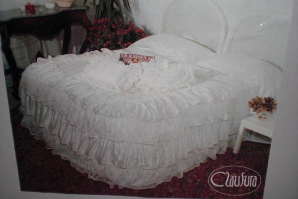 tagesdecke kleinanzeigen betten lattenroste. Black Bedroom Furniture Sets. Home Design Ideas