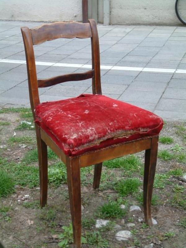biedermeier stuhl gebraucht kaufen 4 st bis 70 g nstiger. Black Bedroom Furniture Sets. Home Design Ideas