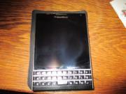 Biete Blackberry Passport
