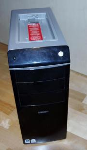 Biete Medion PC