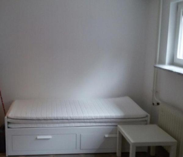 ekeberg ikea bett images. Black Bedroom Furniture Sets. Home Design Ideas