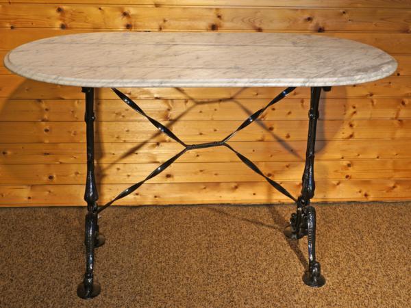 bistrotisch kaufen gebraucht und g nstig. Black Bedroom Furniture Sets. Home Design Ideas
