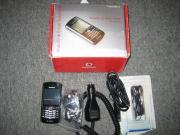 BlackBerry perl 8100
