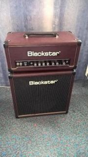 Blackstar HT5 Ministack