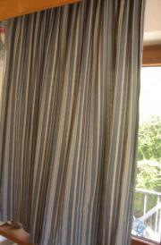 gardinen jalousien in penzberg gebraucht und neu kaufen. Black Bedroom Furniture Sets. Home Design Ideas
