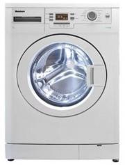 blomberg in berlin waschmaschinen gebraucht und neu kaufen. Black Bedroom Furniture Sets. Home Design Ideas