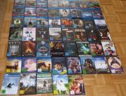 Blu-ray und