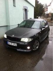 BMW 118i , kein