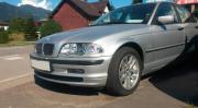 BMW 316i (113.