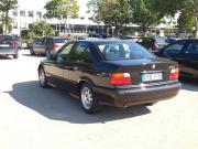 BMW 316i ( E36 )