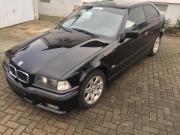 BMW 316i e36/