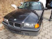 BMW 318i e36