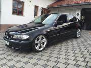 BMW 330i SMG