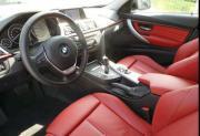 BMW 335i Sportline