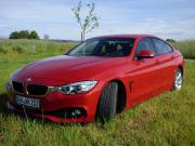 BMW 430 i