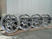 BMW 5er 6er