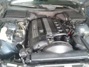 BMW E 39