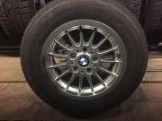 BMW E34 Alufelgen