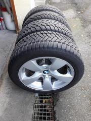 BMW E60/61