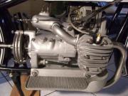 BMW R R42