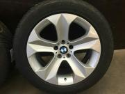 BMW RDC Sternspeiche