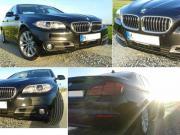 BMW sehr gepl.