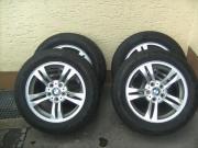 BMW X3 E