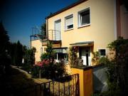BN-Muffendorf: Einfamilienhaus