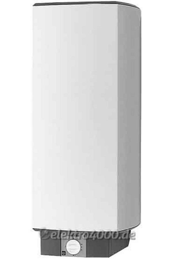 boiler warmwasserspeicher stiebel eltron hfa eb 80 z wie neu in waldbronn elektro heizungen. Black Bedroom Furniture Sets. Home Design Ideas