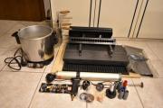 Boilie-Herstellung - Schnäppchen