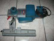 Bosch Blau Elektrohobel
