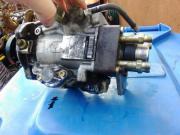Bosch einspritzpumpe vp44