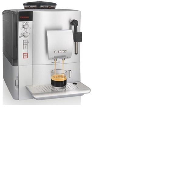 bosch kaffeevollautomat in mannheim kaffee espressomaschinen kaufen und verkaufen ber. Black Bedroom Furniture Sets. Home Design Ideas