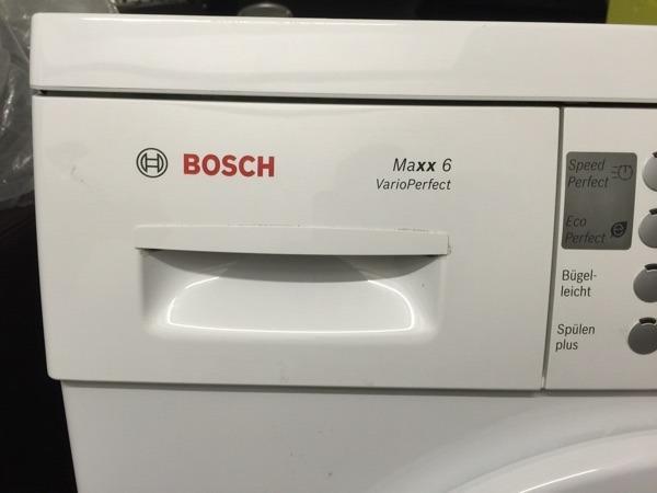 waschmaschinen waschmaschinen trockner stuttgart gebraucht kaufen. Black Bedroom Furniture Sets. Home Design Ideas