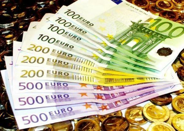 brauche dringend 300 euro